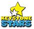 keystone stars
