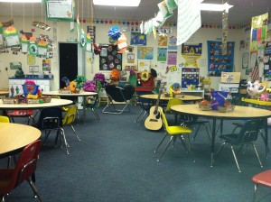 First Impressions Child Care in macungie pa