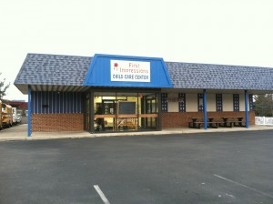 licensed child care center in macungie pa