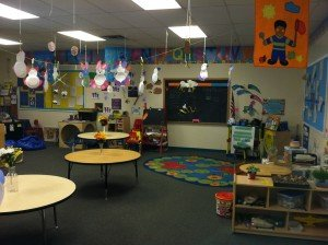 Child Care Center Macungie PA